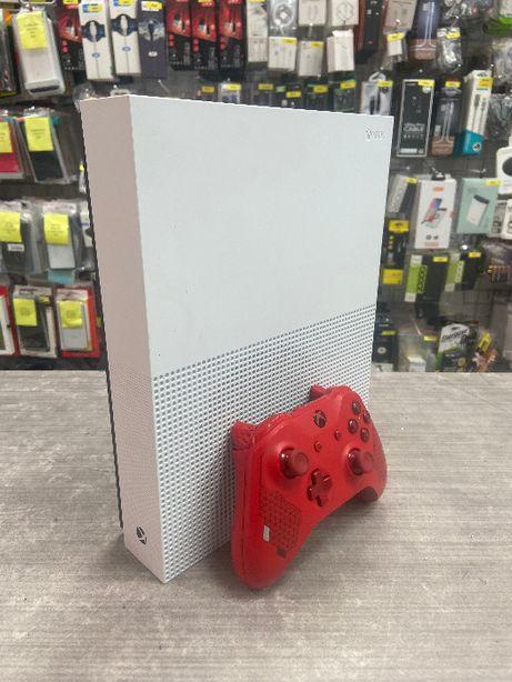 Xbox One S All-Digital 1TB GWARANCJA FV Szczecin