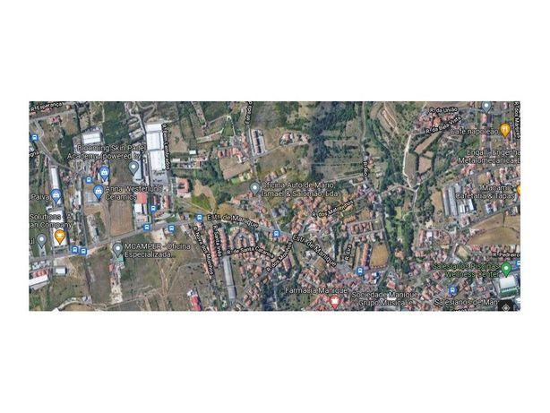 Terreno URBANO para construção entre Alcoitão e Manique c...