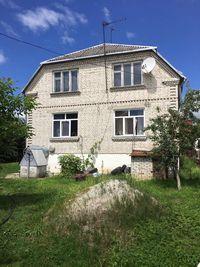 Продаж будинку с. Карачинів 55000 у.о.