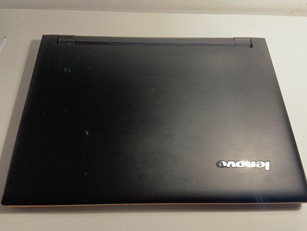 Laptop Lenovo Flex USZKODZONY