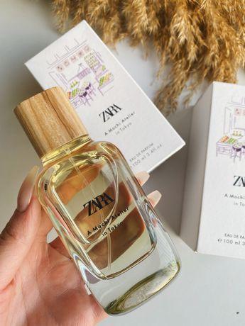 Вода парфумовона Zara 100 ml