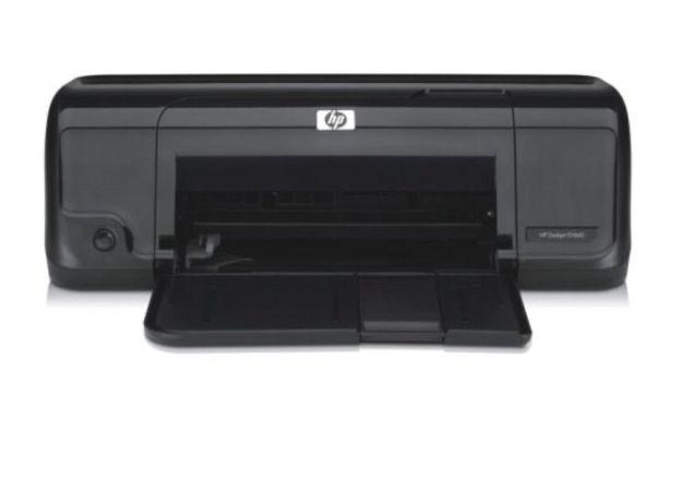 HP d1660