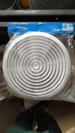 Решетка вентиляционная ВЕНТС МВ 250 (в наличии 6шт.)Цена за 1 шт