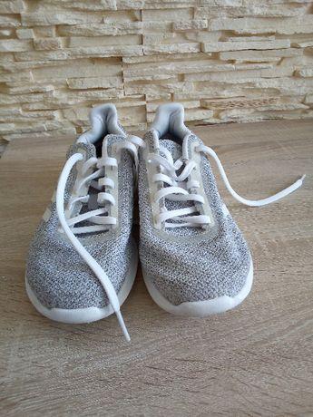 Buty Adidas, Jak Nowe, rozmiar 41 i 1/2,