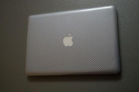 MacBook Pro 13 A1278 Mid 2012 Core i5_8Gb_SSD 120GB