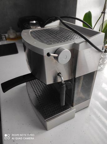 Кофе машина Делонгі