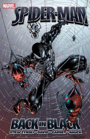 MARVEL Amazing Spider-Man Colecção 34 Livros HC 1as Ed #539-700 Part 1