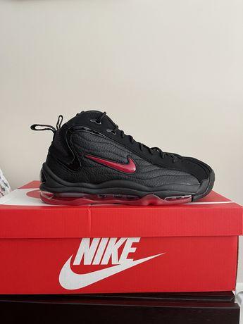 Sapatilhas Nike Air Total Max Uptempo