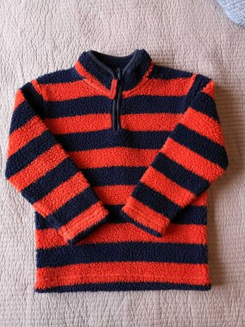 Bluza stan dobry 116cm