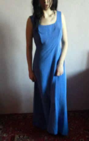 Платье выпускное,вечернее ,концертное.Обмен