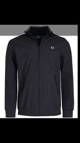 Ветровка Fred Perry