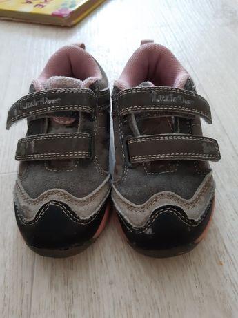 Кроссовки Little deer. кеды, ботинки, туфли.