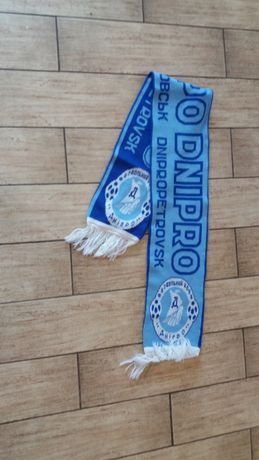 Продам шарф Днепр