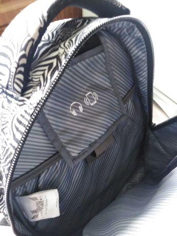 Шкільний рюкзак фірми Hash Польща