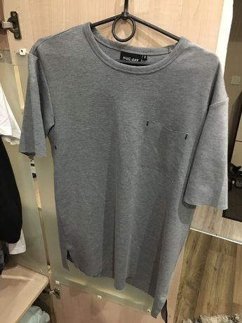 Вело футболка/джерси Muc-Off оригинал , mtb wear