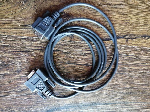 Компьютерный кабель
