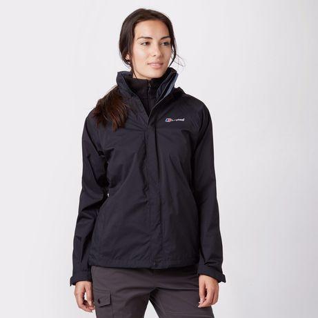 Мембранная куртка Berghaus Calisto Alpha Waterproof Jacket