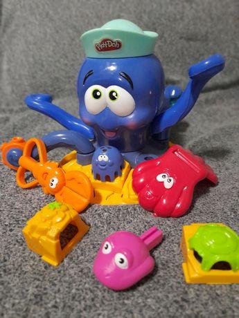 Play-Doh Ośmiornica HASBRO