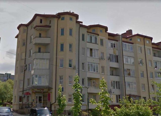 Продаж велика квартира вул. Вернадського ( Сихів ) м. Львів