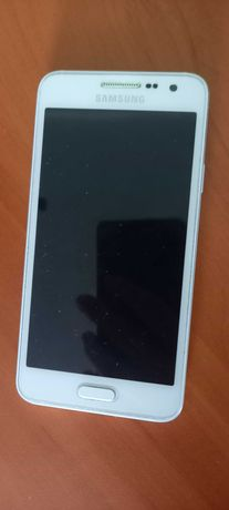 Telefon Samsung Galaxy A3