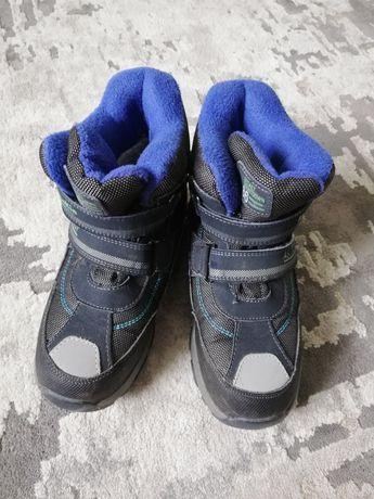 Взуття на хлопчика (36розмір)