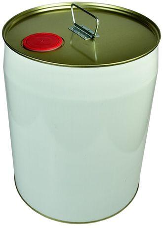 Álcool Isopropílico IPA com 99,9% volume - 5 Lts e 25 Lts
