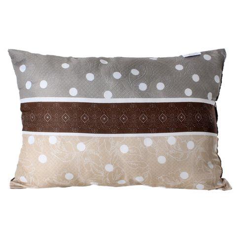 Подушка «Дачна» 74 грн