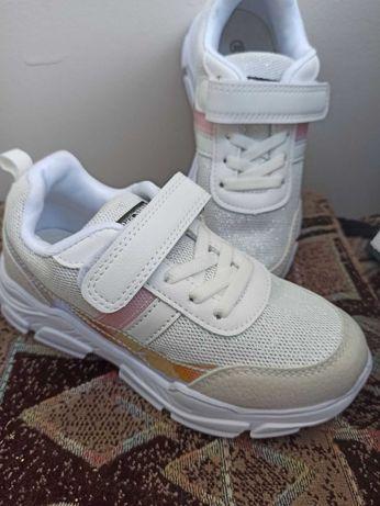 Кросівки для дівчинки / кроссовки для девочки Tom.m
