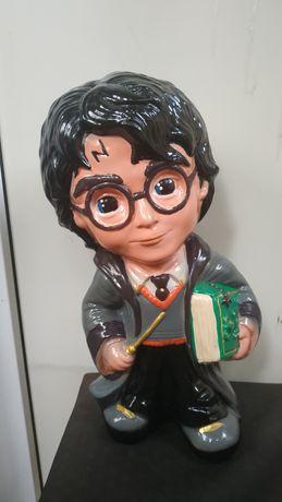 """Копилка """"Гарри Поттер"""" Поттероманы, не проходите мимо!"""