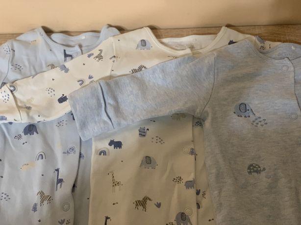 Одяг для немовлятка