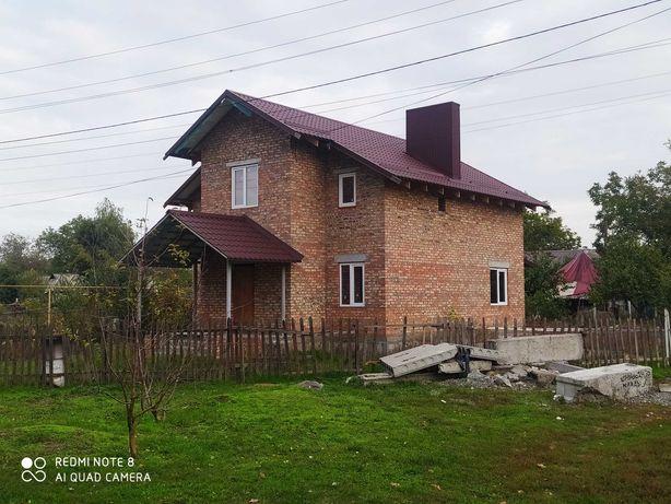 Дом на Пивзаводе ЦЕНА СНИЖЕНА!