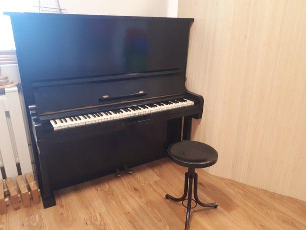 Pianino super Stan Okazja!!!
