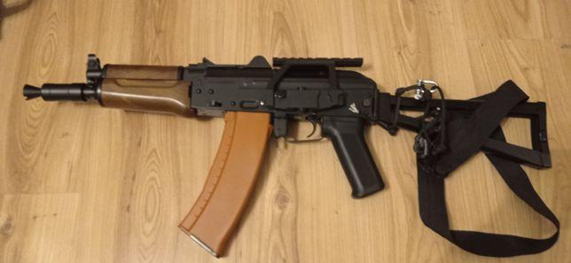 AKS74U/AKSU Cyma.035