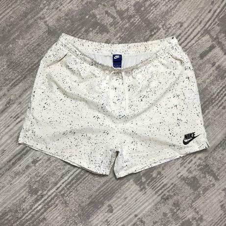 Шорты Nike XXL размер
