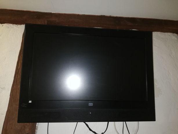 Telewizor 26 cali