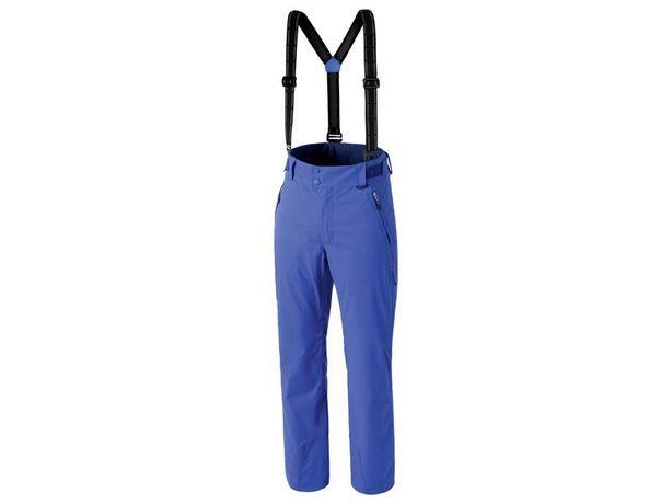 Spodnie narciarskie Atomic Alps pant rozm. XL
