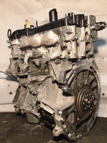 Двигатель (двигун) Форд/ Ford 1.0;1.5;1.6;2.0; ecoboost