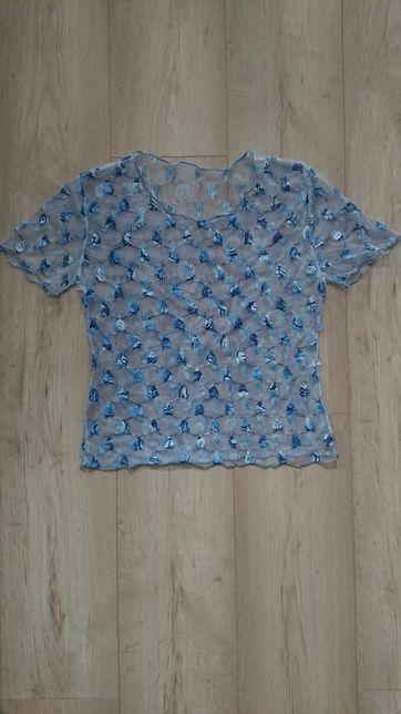 Koszulka / narzutka
