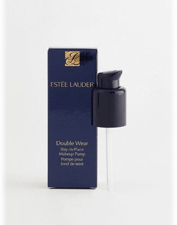 Oryginalna pompka do podkładu Double Wear Estee Lauder nowa!