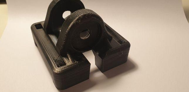 Wzmocnienie/Zestaw naprawczy do cewki 11 cali Wykrywacza Minelab EQX