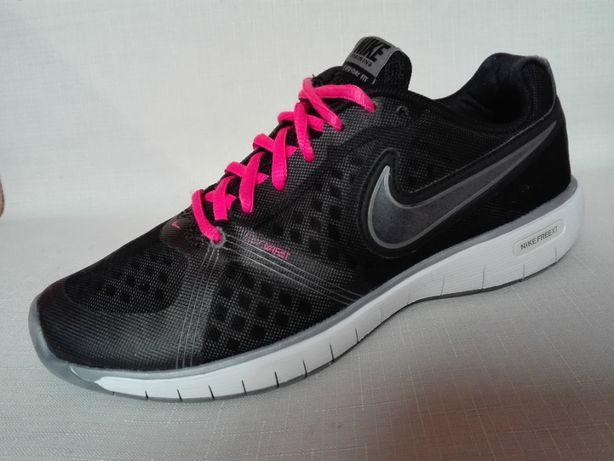 Nike Freext r.38/24,5cm-St.bdb