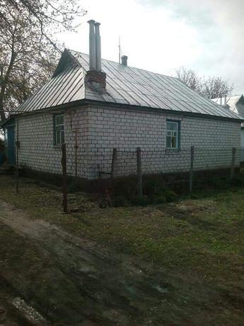 Продам будинок.