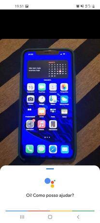 Iphome XS Max 64 GB