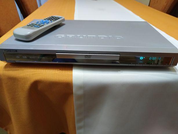 GRUNDIG GDP 1100 Odtwarzacz DVD
