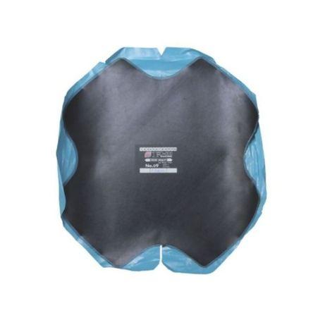 Wkład naprawczy do opon diagonalnych Tip Top PN09 390mm
