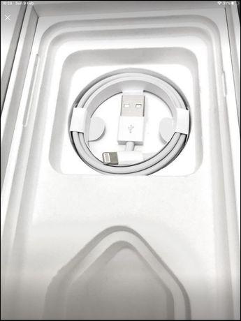 Apple Iphone kabel ładujący oryginalny