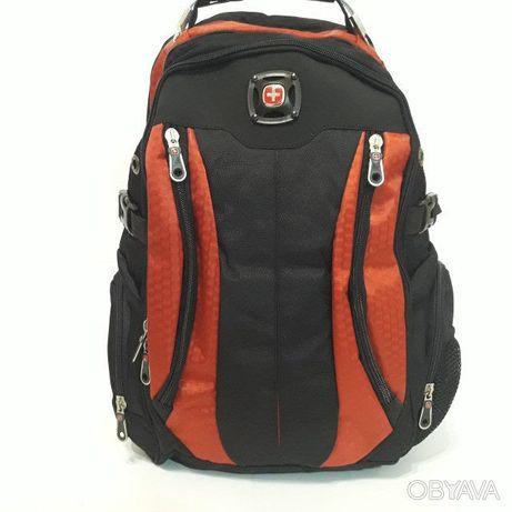 РАСПРОДАЖА!!! Рюкзак SwissGear 7620 AUX+USB