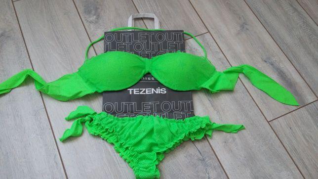 Продам купальник Tezenis M размер куплен в аутлет