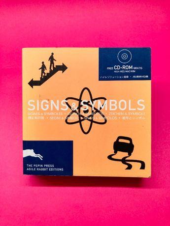 Signs & Symbols - Autores Vários