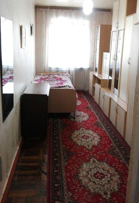 Сдам комнату ул.Привокзальная Киев - изображение 1